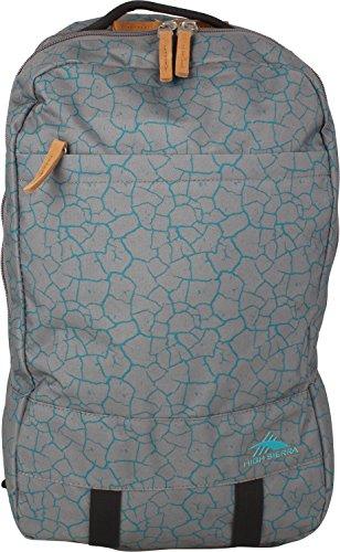 high-sierra-urban-packs-doha-zaino-45-cm-compartimento-laptop-cracks-grey