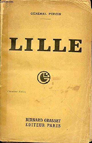 LILLE- 5EME EDITION