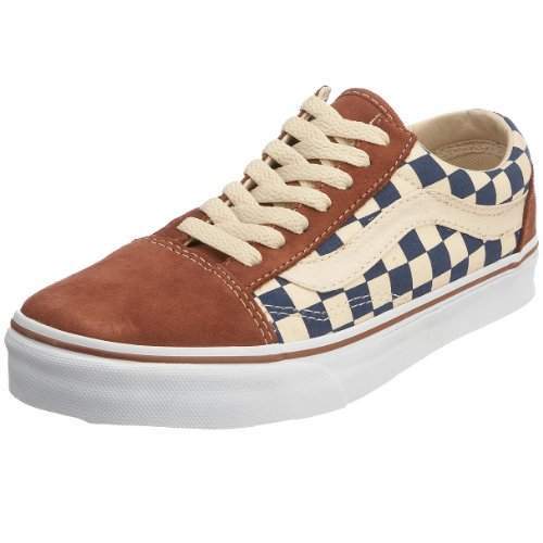 vans-old-skool-zapatillas-unisex-adulto-azul-checkerboard-stv-navy-coconut-shell-39