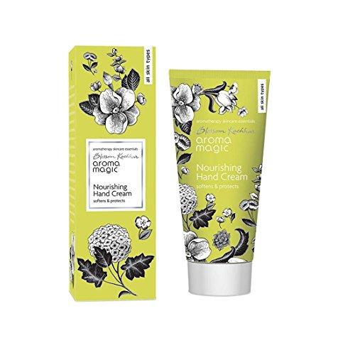 Aroma Magic Nourishing Hand Cream, 50g