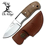 Elk Ridge Mini Hunter Blatt-Jagd-Messer