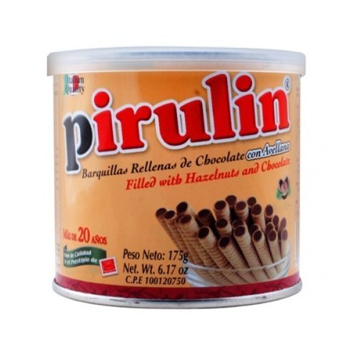 pirulin-rolled-wafer-filled-with-hazelnut-chocolate-by-nucita
