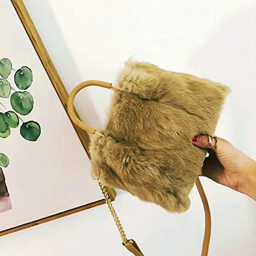 Damen Handtaschen Clutch Totes Hobos Top-Griff/Cross-Body/Shopping/Mittagessen/Gym/Schulter/Abendtaschen Roman Freizeit Exquisite Stylish Lovely,Yellow - Gelbe Hobo Handtasche