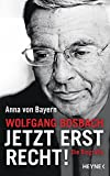 ISBN 3453200551