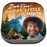 Bob Ross Happy Little Mints | Minzdrops