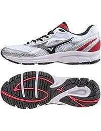 Amazon.it  scarpe running mizuno - Iperpronazione   Scarpe  Scarpe e ... a97f73e5579