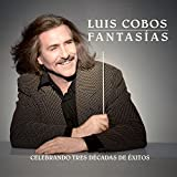 Fantasías - Best Reviews Guide