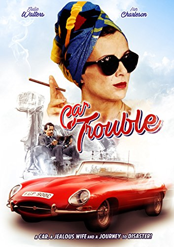 car-trouble-dvd
