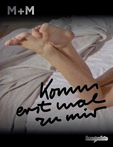 Komm erst mal zu mir! | Come to me first! | Viens d'abord me voir !