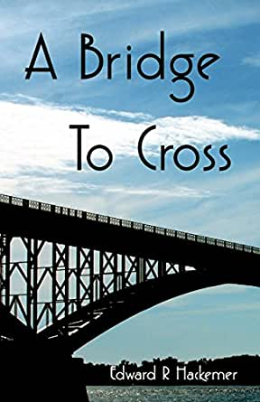 A Bridge To Cross Throckmorton Family Novels Book 3