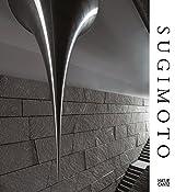 Hiroshi Sugimoto : Conceptual forms and mathematical models