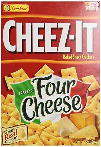 cheez-it-italian-four-cheese-baked-snack-crackers-4-kase-cracker