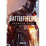 Battlefield 1 - Premium Pass [PC Code - Origin]
