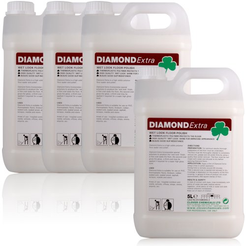 diamond-extra-wet-look-floor-polish-20l-comes-with-tch-anti-bacterial-pen