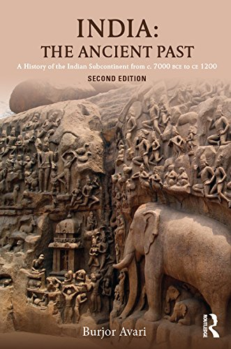 india-the-ancient-past-a-history-of-the-indian-subcontinent-from-c-7000-bce-to-ce-1200