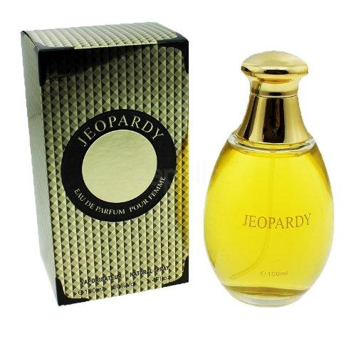 gefahr-eau-de-parfum-pour-femme-100-ml