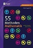 ISBN 3403077217