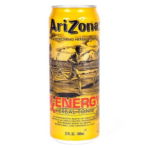 arizona-rx-energy-herbal-tonic-680ml-con-deposito-dpg
