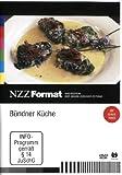 Bündner Küche - NZZ Format
