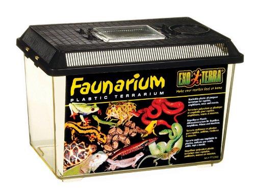 Exo Terra PT2260 Faunarium mittel