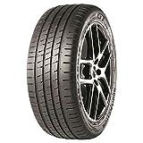 Sommerreifen GT-Radial Sport Active 205/40 R17 84W