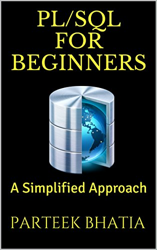 Dbms Book By Prateek Bhatia Pdf
