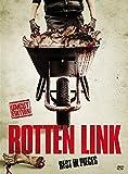 Rotten Link Uncut/Mediabook [Limited kostenlos online stream