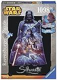 SW: Darth Vader