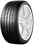 Bridgestone Potenza S001 - 245/35/R20 95Y - E/B/73 - Sommerreifen