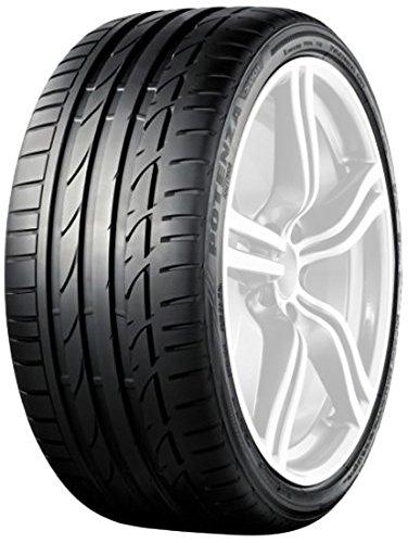 Bridgestone Potenza S001 - 225/40/R18 92Y - E/B/72 - Pneumatico Estivos