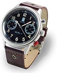 Réplica Relojes Segunda Guerra Mundial - Alemania Luftwaffe Oficiales