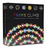 Gioco da Tavolo Prime Climb