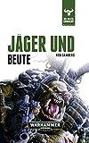 Warhammer 40.000 - Jäger und Beute: Die Bestie erwacht 2
