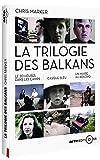 Chris marker : la trilogie des balkans