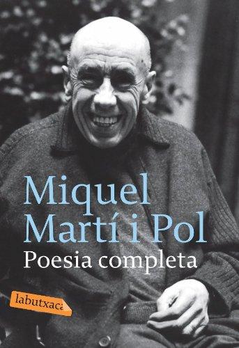 Poesia completa (LB) por Miquel Martí i Pol