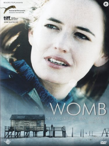 Womb by Eva Green
