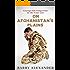 On Afghanistan's Plains
