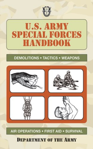 us-army-special-forces-handbook