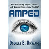 AMPED (Wired Book 2) (English Edition)