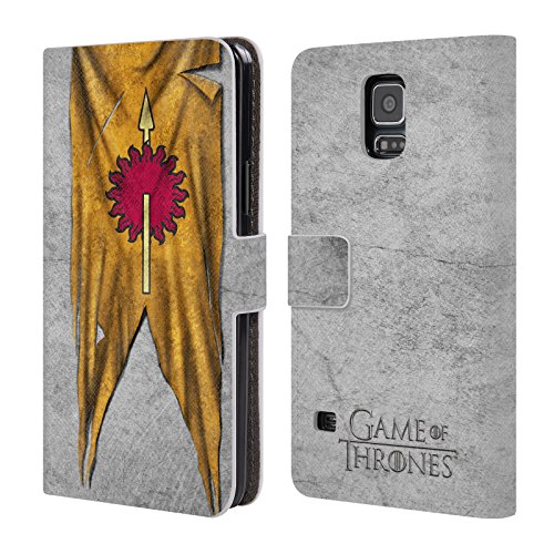 offizielle-hbo-game-of-thrones-martell-sigil-flags-brieftasche-handyhulle-aus-leder-fur-samsung-gala