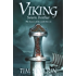 Sworn Brother (Viking Book 2)