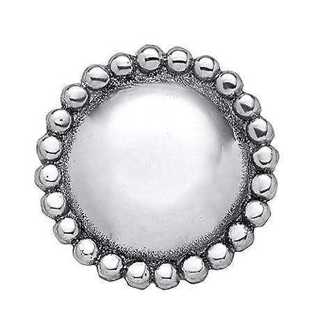 Mariposa Pearled Napkin Weight by Mariposa