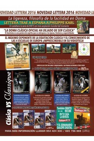coleccion-4-dvds-philippe-karl-4-dvds-ulla-salzgebert-libro-laberinto-de-la-doma-clasica-suscripcion
