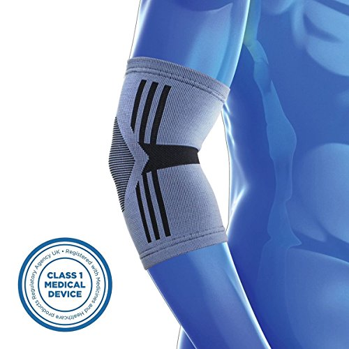 Kedley Elbow Support, – Exercise Bands