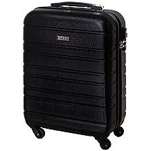 50 40 20 koffer