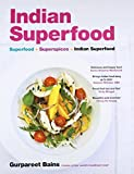 Indian Superfood