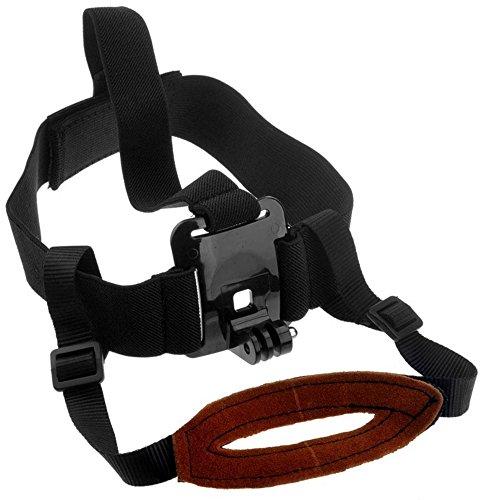 light-weight-head-belt-for-gopro-hero3-white-edition-hero3-black-edition-hero3-silver-edition-camera