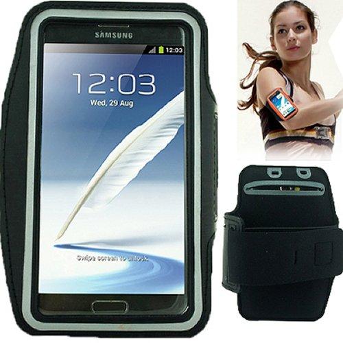 fascia-sport-da-braccio-per-smartphone-nokia-lumia-1530-1320-sony-xperia-t3-z2-z1-htc-one-m8-one-max