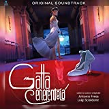 Gatta Cenerentola (Original Motion Picture Soundtrack)