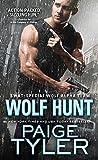 Wolf Hunt (SWAT Book 6)